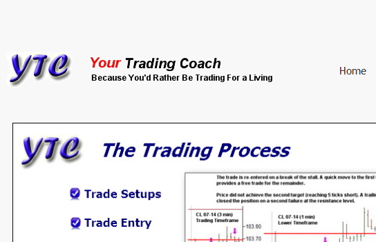 danh-sach-cac-trang-web-hay-ve-price-action-traderviet-3.