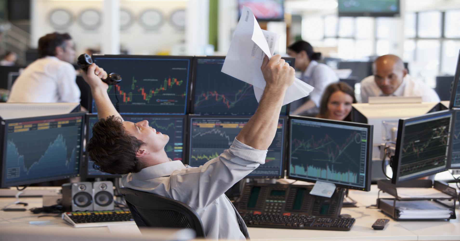 dat-muc-tieu-trading-traderviet2.