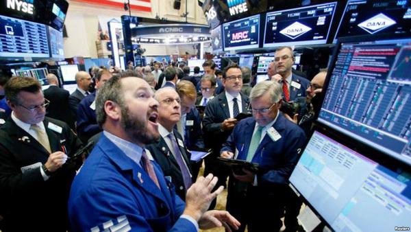 đầu-tư-chứng-khoán-Mỹ-traderviet.