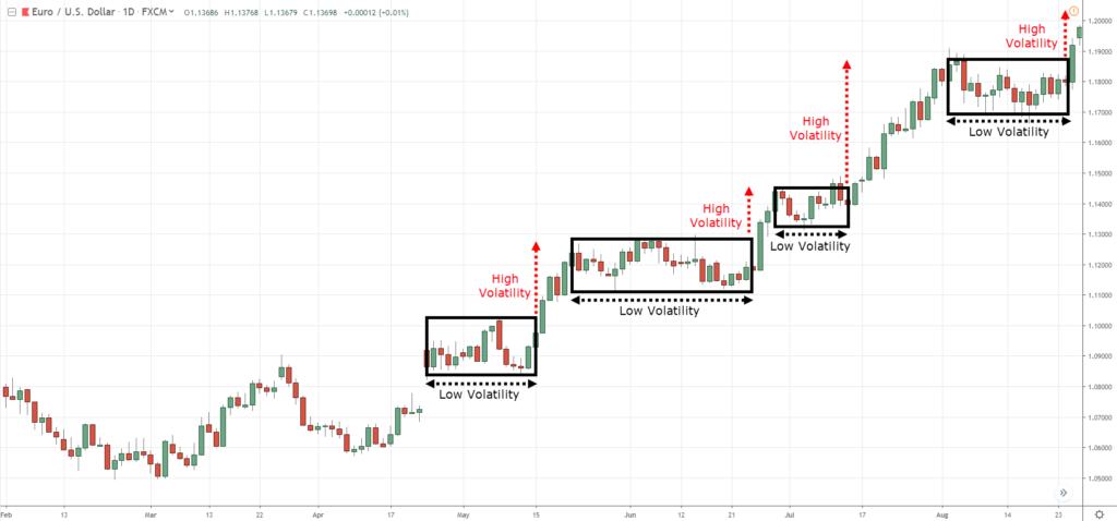 day-trading-traderviet2.