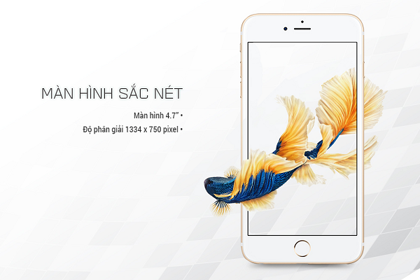 deal-iphone.
