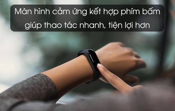 deal-xiaomi-miband.