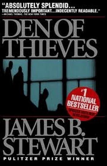 den-of-thieves-traderviet.