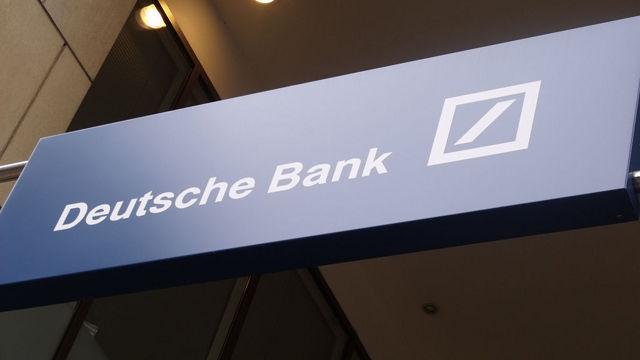 deutsche_bank_136680.