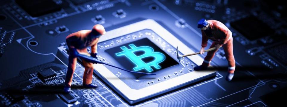 do-kho-dao-bitcoin-traderviet-1.