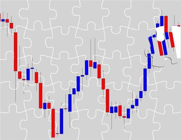 price-action-doc-bieu-do-gia-dem-lai-loi-ich-gi-cho-trader-1