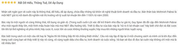 doc-gia-review-sach-nghe-thuat-dau-tu-dhandho.
