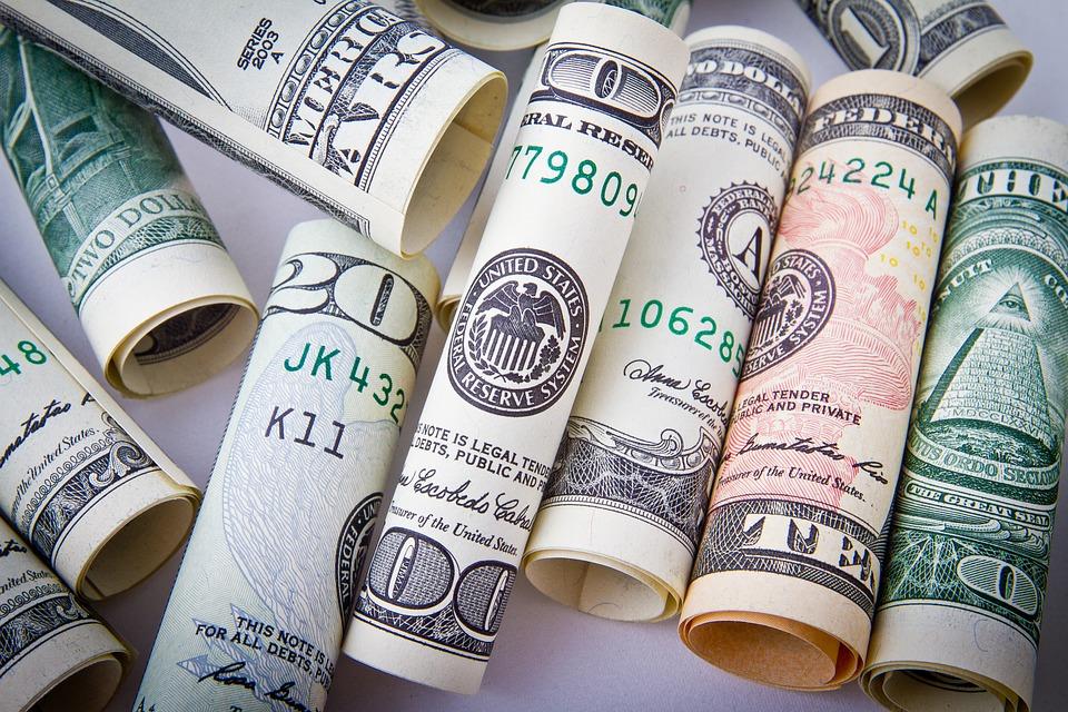 dollar-1362244_960_720.