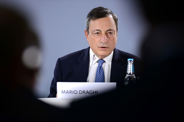 draghi - traderviet.