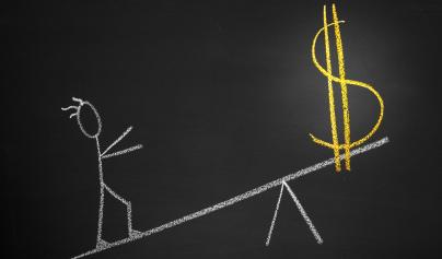 Cách phòng tránh trượt giá khi thị trường có biến động lớn