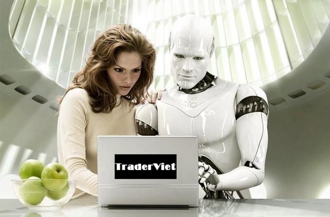 ea-forex-traderviet-1.