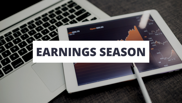 earnings-season.