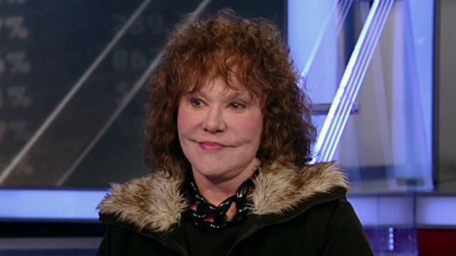 Elaine-Garzarelli-traderviet.