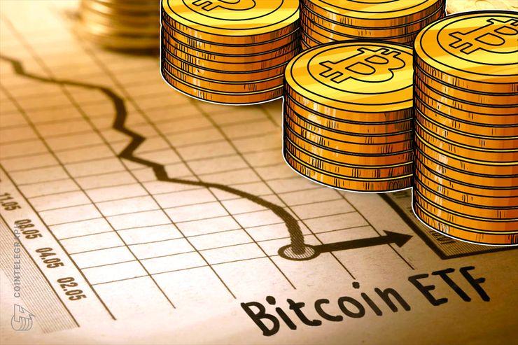 Thị trường coin hôm nay (15/10) Bitcoin vượt mốc 59.000$