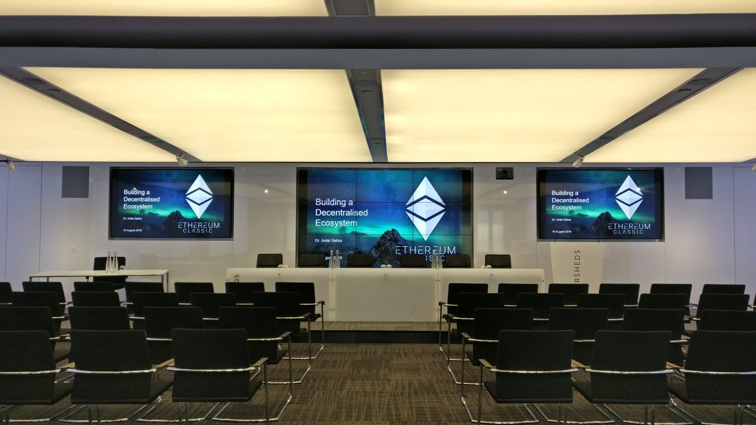 ethereum-classic-conference.