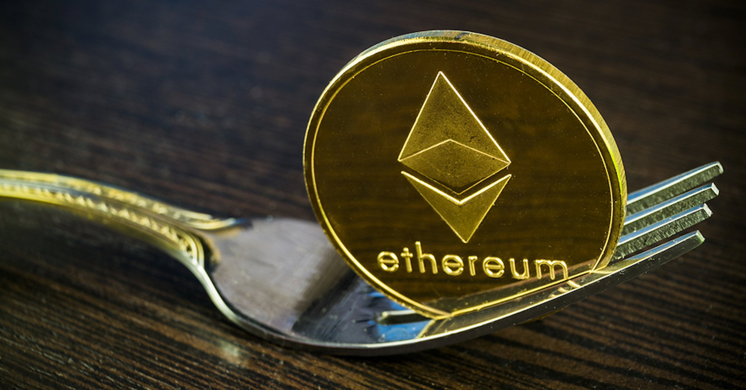 ethereum-constantinople-hard-fork-cryptocurrency-bitcoin-blockchain-ether-eth_jpg.