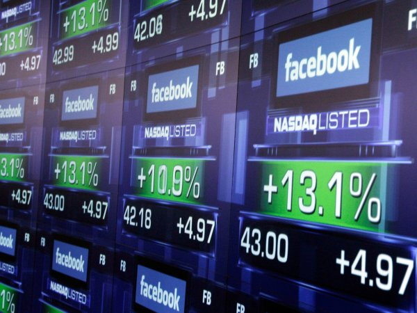 facebook-stock-traderviet-6.
