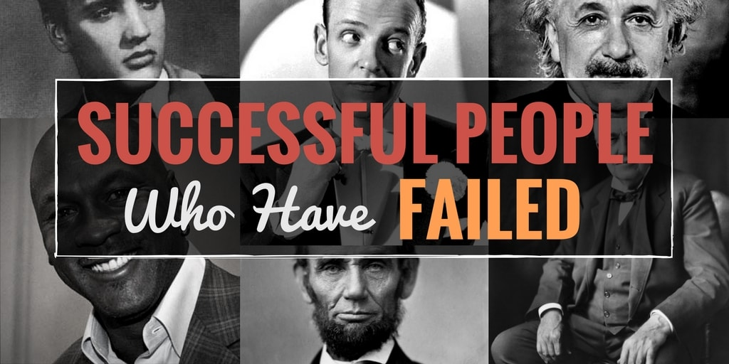 failure-stories-of-successful-people.