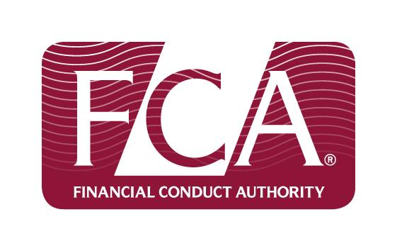 FCA Logo with Exclusion Zone RGB.JPG