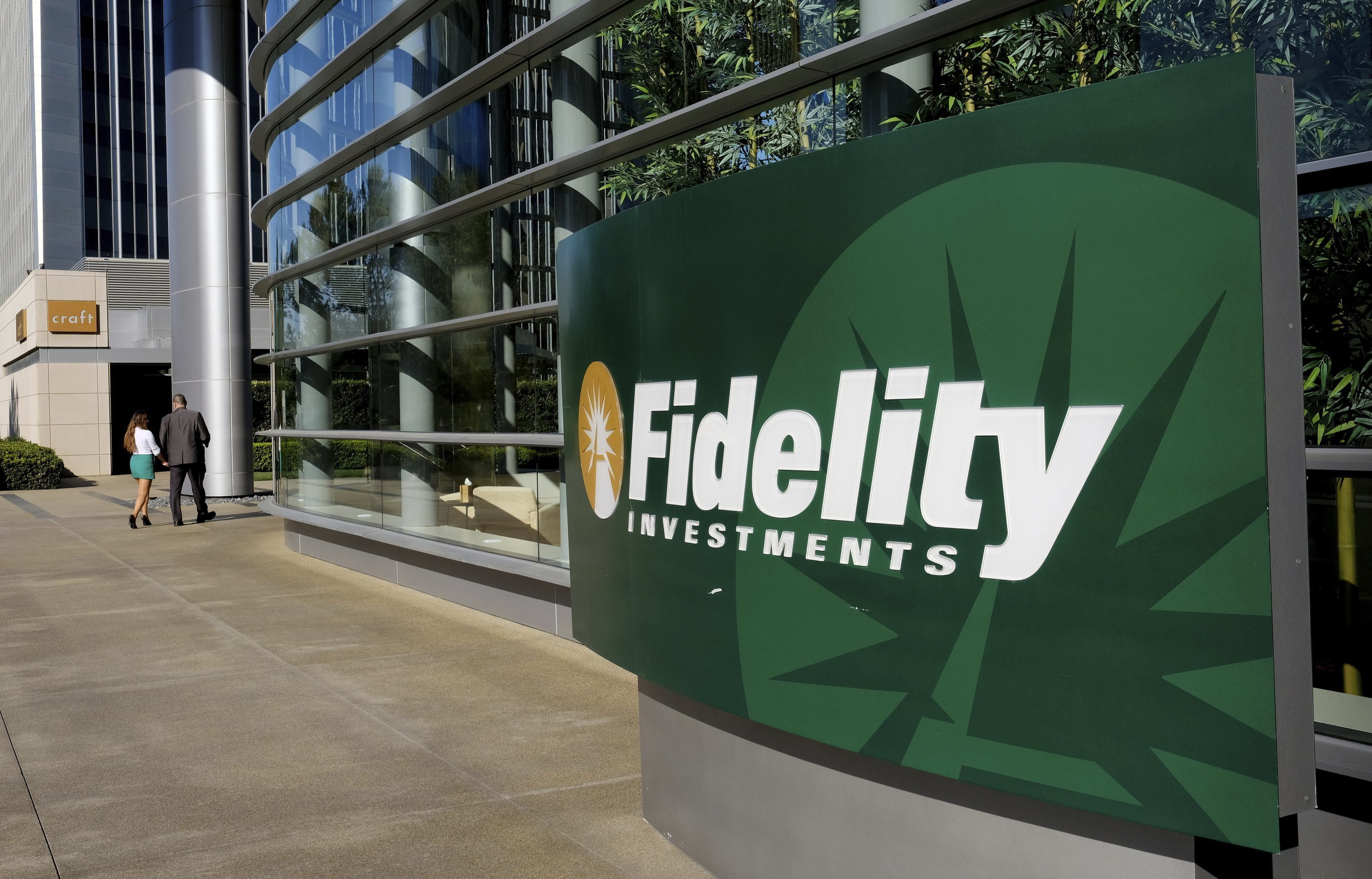 Fidelity-Investments-Cryptocurrency-Custodian-services.