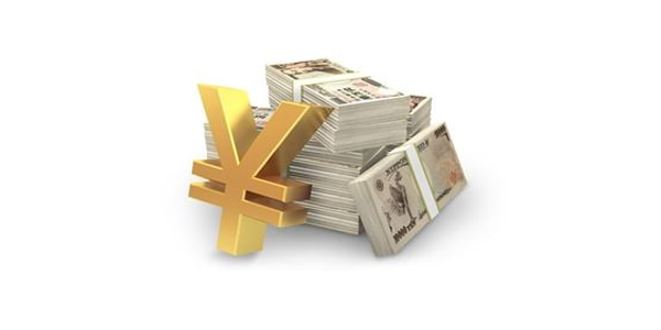 forex-currencies-phan-tich-cap-usd-jpy-traderviet-3.