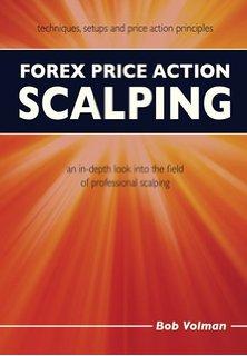 Cos e la price action forex
