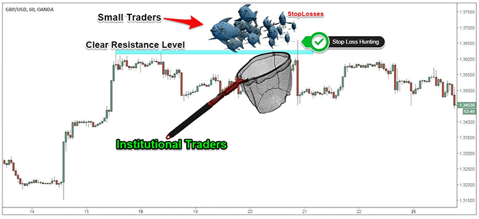 Forex-stop-hunting-traderviet-2.