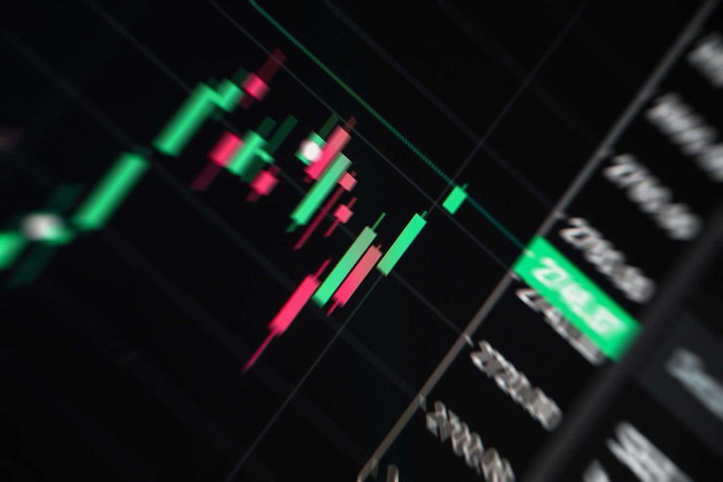 forex-trading-2210x1473-1024x683.