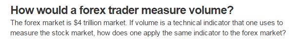 forex volume traderviet.
