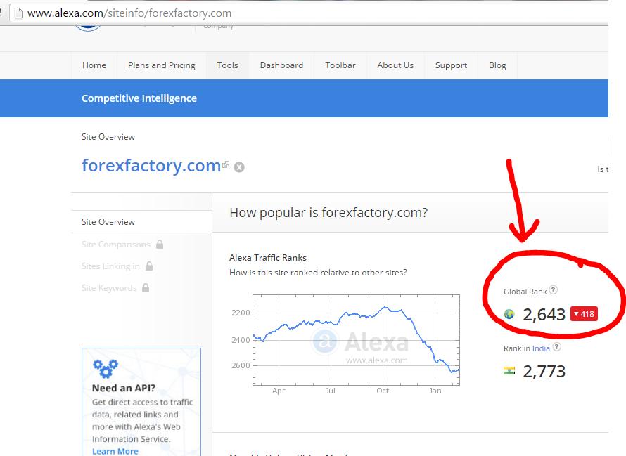 forexfactory-traderviet.