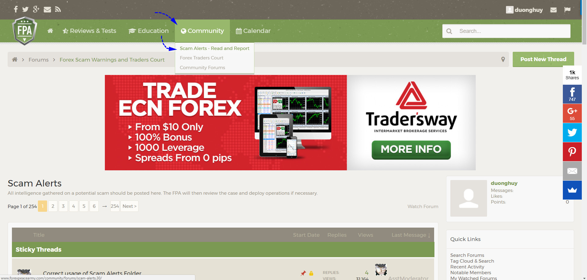 forexpeacarmy-traderviet-8.