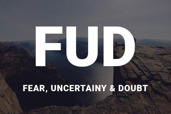 fud-traderviet3.