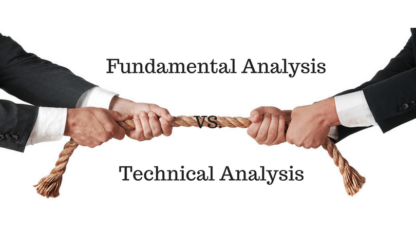 [Image: fundamental-analysis-vs-technical-analysis-png.76152]
