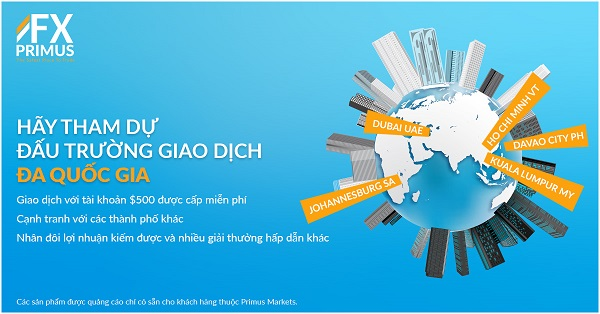 FxPrimus_Tham_Gia_Giao_Dich_Nhan_Giai_Thuong.