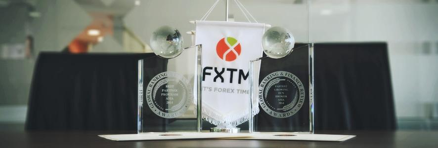 FXTM.PNG