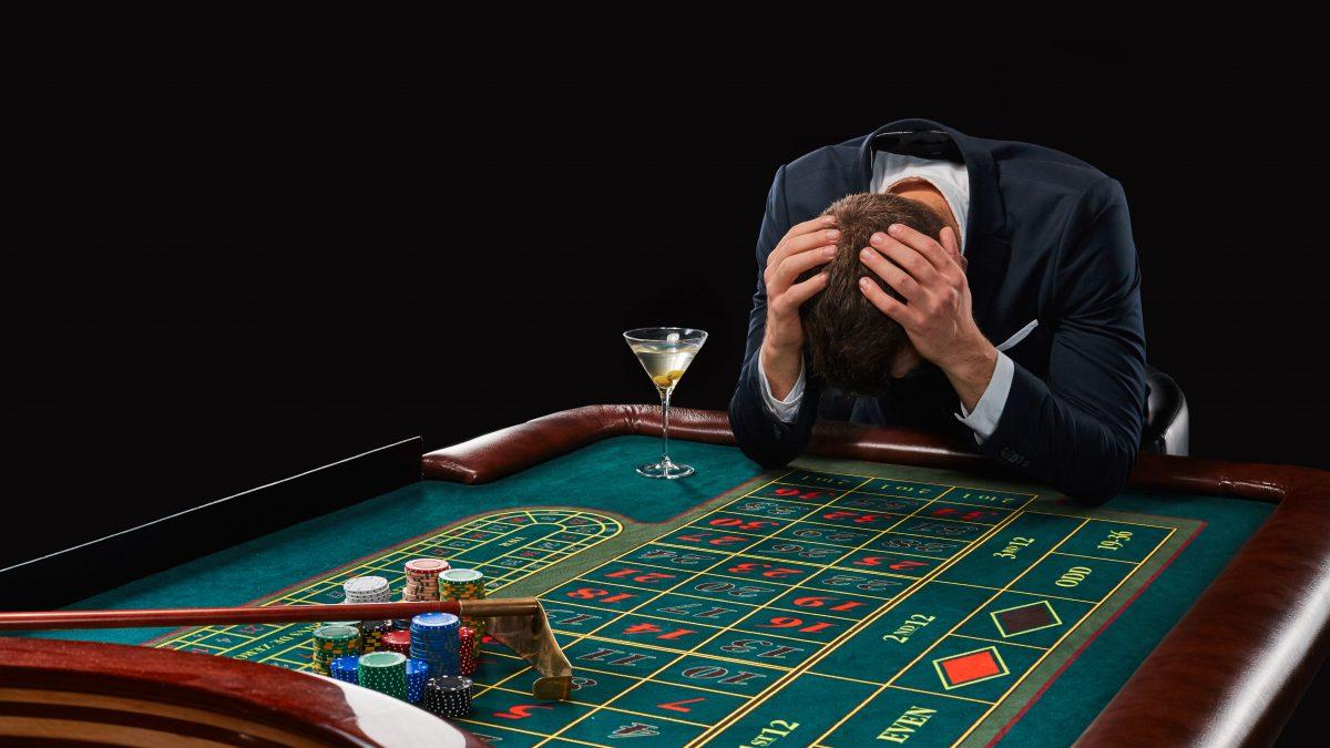 GAMBLING-ADDICTION-1200x675.
