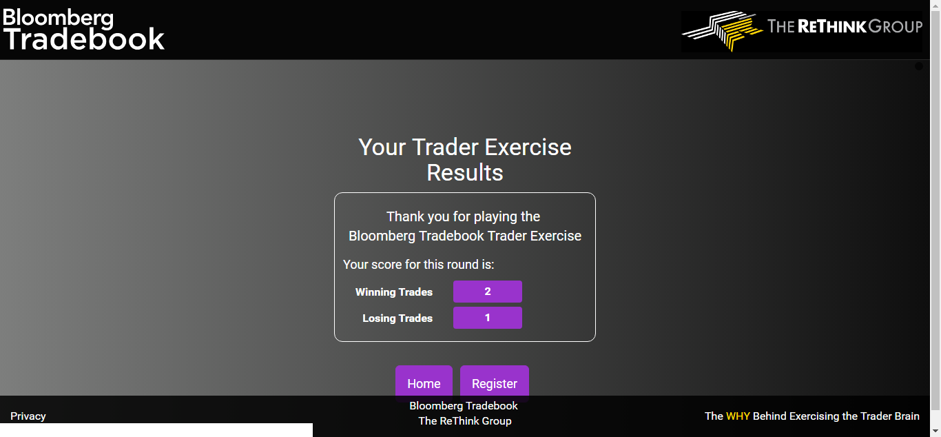game_cho_Trader_4.
