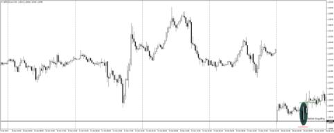 gap-traderviet-2.