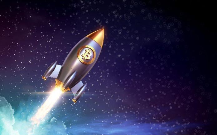 gia-bitcoin-co-kha-nang-vuot-qua-moc-15-000-usd-trong-tuan-nay.