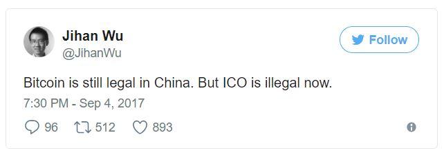 giá bitcoin giảm 3 - traderviet.
