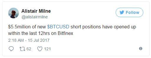 giá bitcoin giảm mạnh.JPG