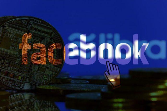 gia-mao-facebook-ban-libra-2.
