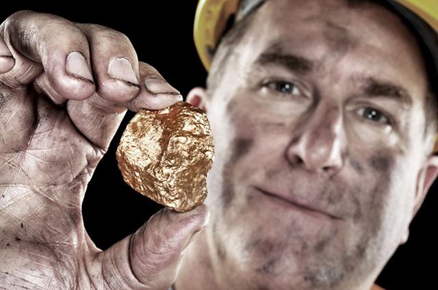giá vàng giảm vào mùa hè 4 - traderviet.JPG