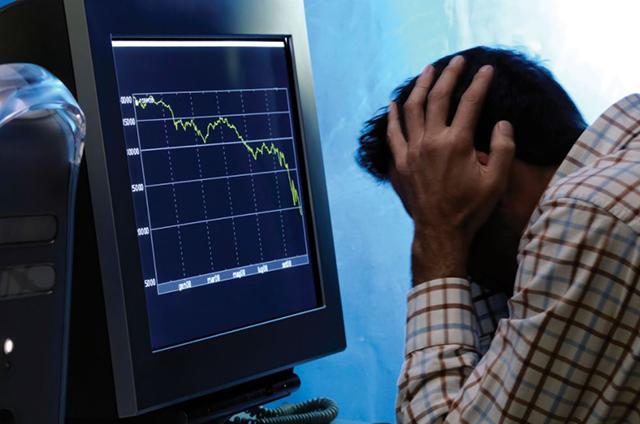 giá vàng giảm vào mùa hè 7 - traderviet.JPG