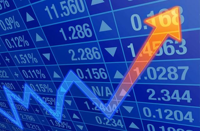 giá vàng giảm vào mùa hè - traderviet.JPG