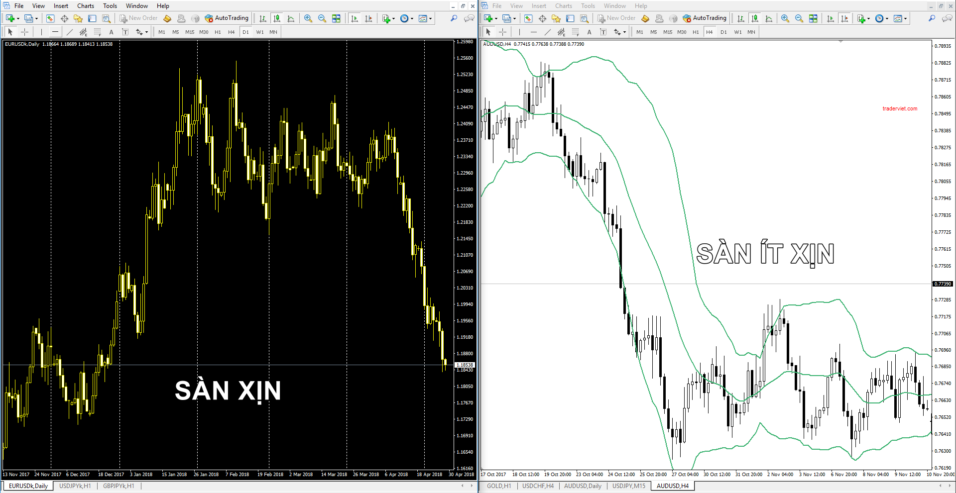 giao-dich-forex-traderviet.