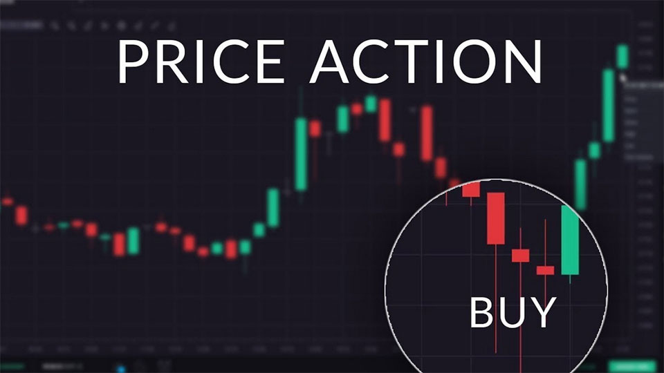 Giao-dich-Price-Action-va-nghe-thuat-ban-cung-TraderViet1.