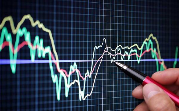 giao-dịch-trước-giờ-thị-trường-chứng-khoán-mỹ-mở-cửa-traderviet-1.