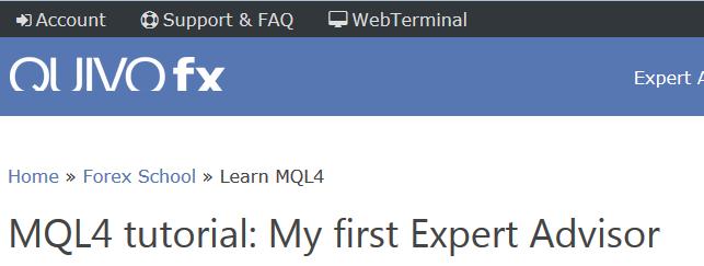 gioi-thieu-mot-so-khoa-hoc-code-mql4-traderviet.