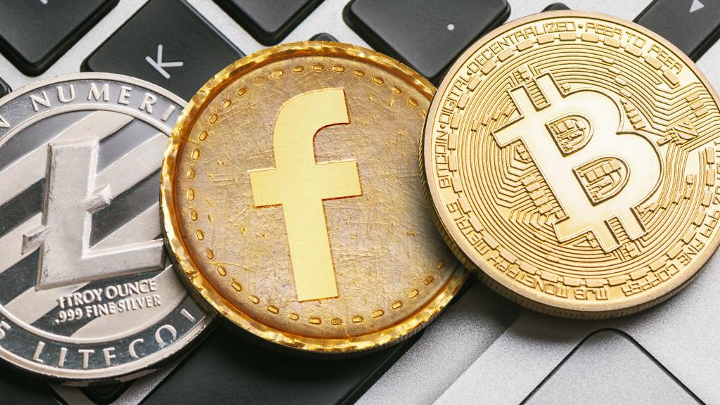 globalcoin-facebook.